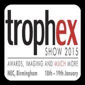 Trophex 2015 icon