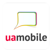 UA Mobile 2014 icon