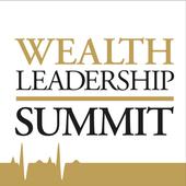 Wealth Leadership Summit icon