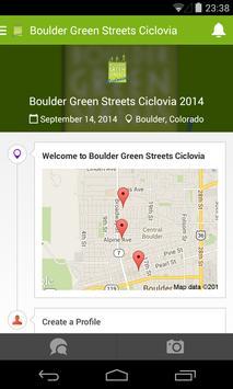 Boulder Green Streets Ciclovia apk screenshot