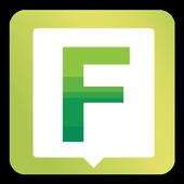 CFO Forward Thinkers Program icon