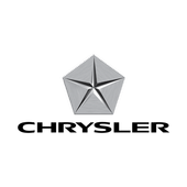 Chrysler STW October 2014 icon