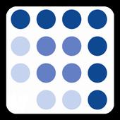 NpM Conference 2015 icon