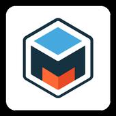 uaMobiTech icon