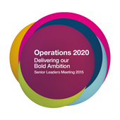 Ops SLM 2015 icon