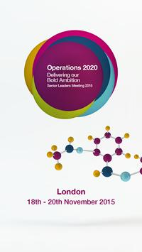 Ops SLM 2015 poster