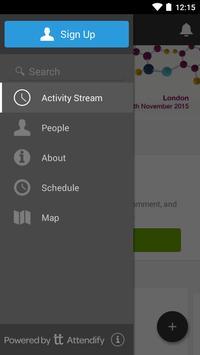 Ops SLM 2015 apk screenshot