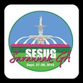 SESUG 2015 icon
