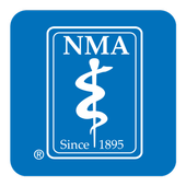 NMA Events icon