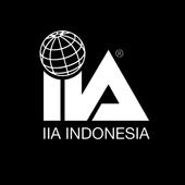 2015 IIA National Conference icon