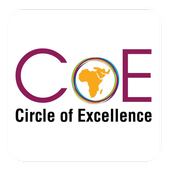 AZ MEA Circle of Excellence icon