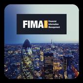 FIMA Europe 2015 icon
