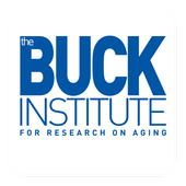 BAC@Buck icon