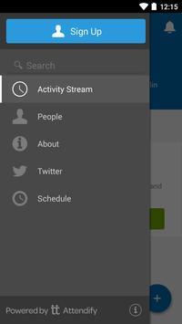Google Partners Accelerate apk screenshot