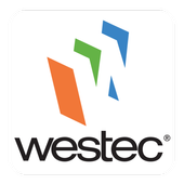 WESTEC icon