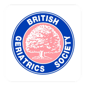 BGS Events icon