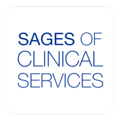 Sages of Clinical Services icon