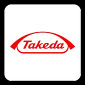 Takeda Russia/CIS icon