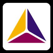 AstraZeneca Japan Meeting App icon