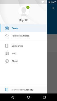 AstraZeneca Japan Meeting App apk screenshot