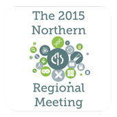 CAIS Northern Regional Meeting icon