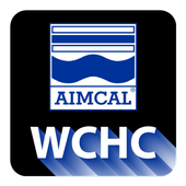AIMCAL WCHC 2015 icon