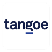 Tangoe Events icon