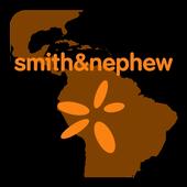 Soluções Smith&Nephew Brasil icon