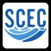 SCEC 2016 icon