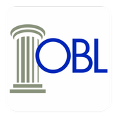 2015 OBL Next Gen Conference icon