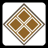 Luxury Interactive 2015 icon