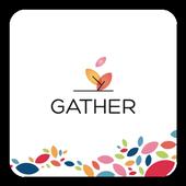 Gather 2016 icon