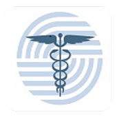Field Service Medical Europe icon