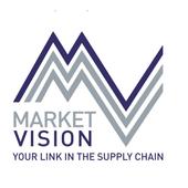 Market Vision Conferences icon