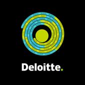 Deloitte UA icon