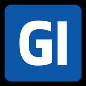 GI 2015 icon