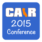 CAIR 2015 icon