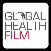 Global Health Film Festival icon