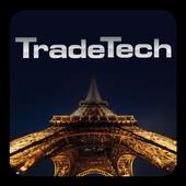 TradeTech Europe 2015 icon