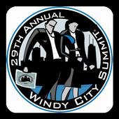 Windy City Summit icon