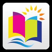 SWFL Reading Festival icon