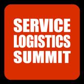 Service Logistics Summit 2015 icon