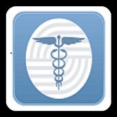 Field Service Medical icon