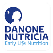 Danone 2015 icon