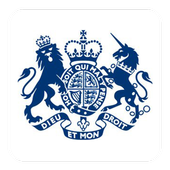 FCO Conference app icon