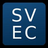 Silicon Valley Education Conf icon