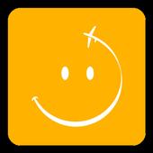 SMILE Lab 2015 icon