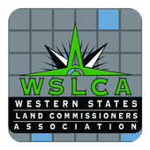 WSLCA 2015 Summer Conference icon