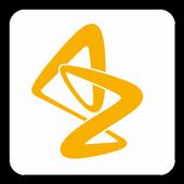 AstraZeneca Congresses icon