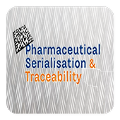 Pharma Serialisation 2015 icon
